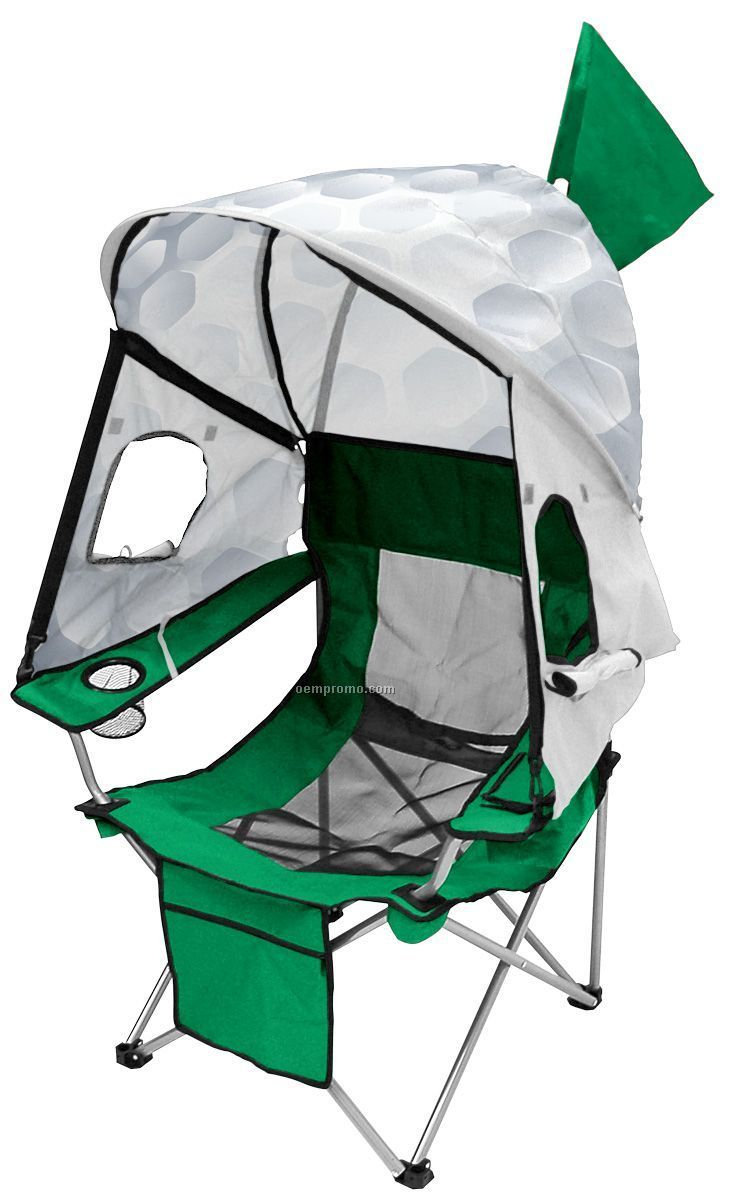 China Whole Tent Chair Golf Promotional Products Items Company Sports And Outdoor For Shades Product