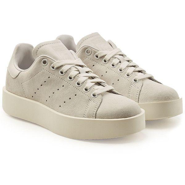 Adidas Originals Stan Smith Platform