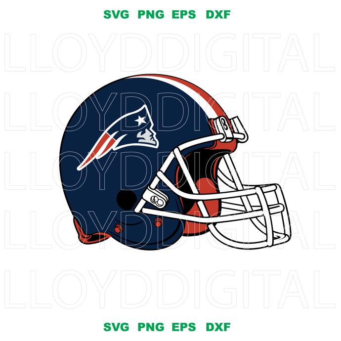 Mini Speed Amp Helmet Navy Patriots Proshop Football Helmets Mini Football Helmet New England Patriots Helmet
