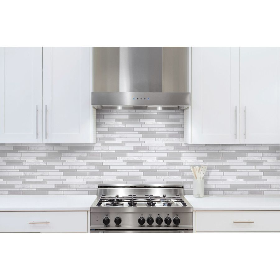 wall tile lowes com marble wall tiles