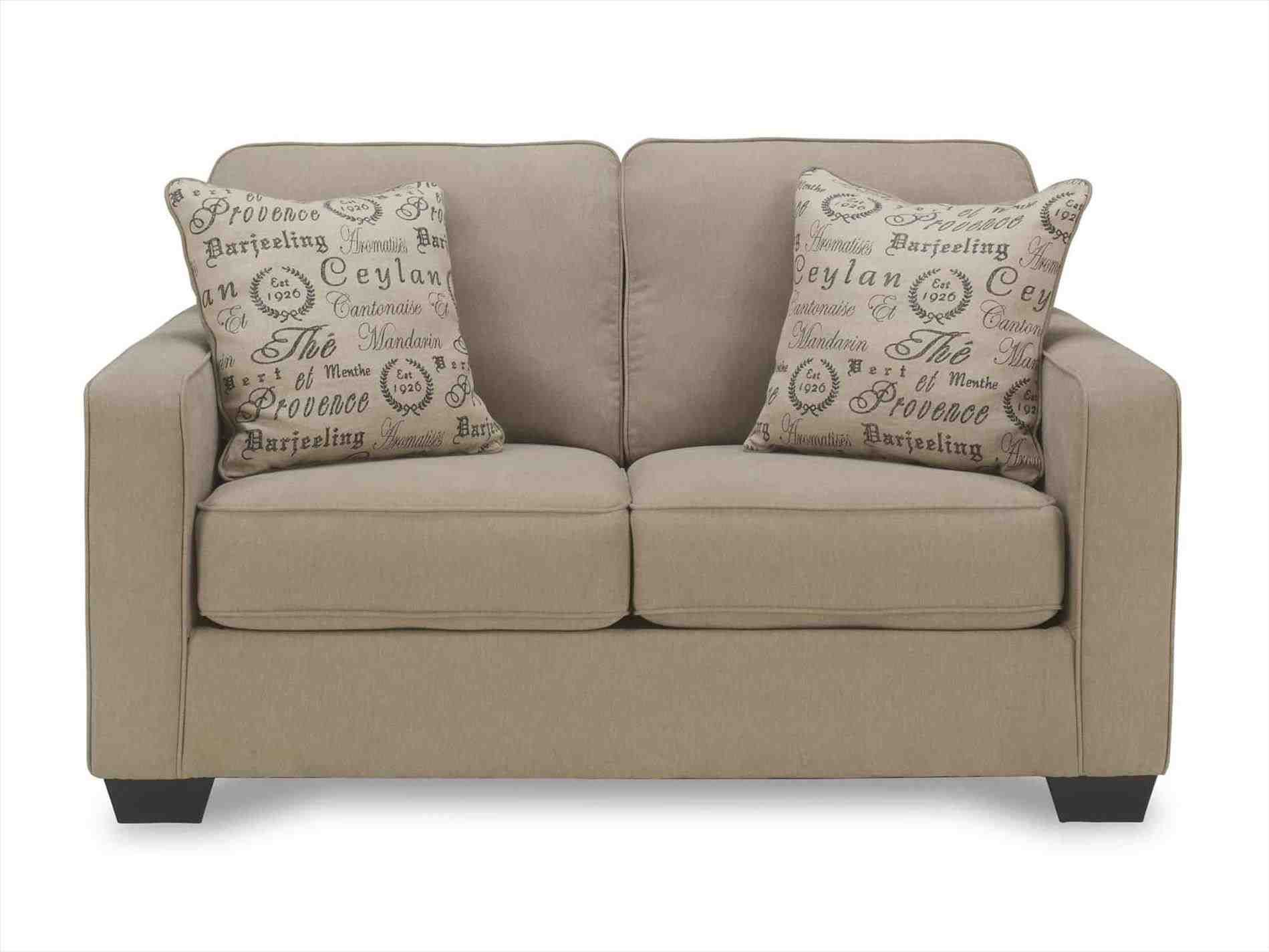 Sensational Cheap Couches Wellington Wellington Sofa Full Images Of Cjindustries Chair Design For Home Cjindustriesco