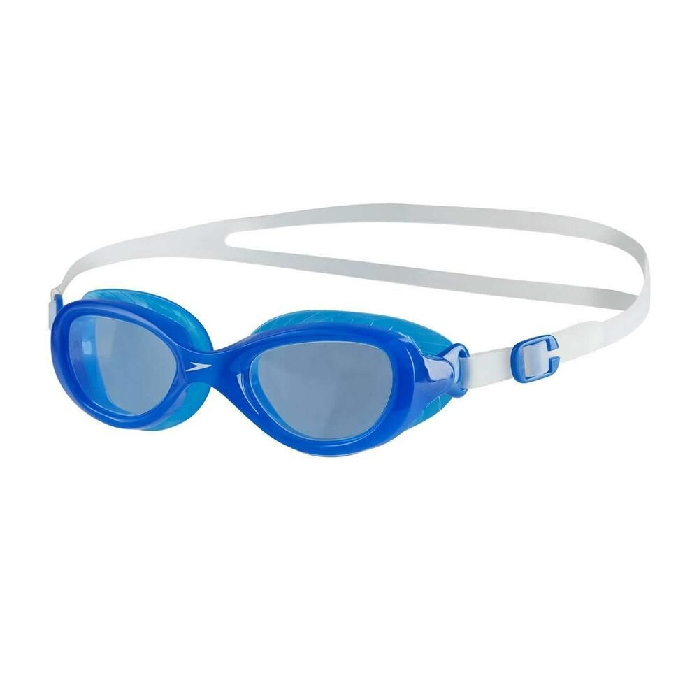 Ebay Sponsored Speedo Kinder Schwimmbrille Futura Classic Junior Blau Ebay Blau Wassersport