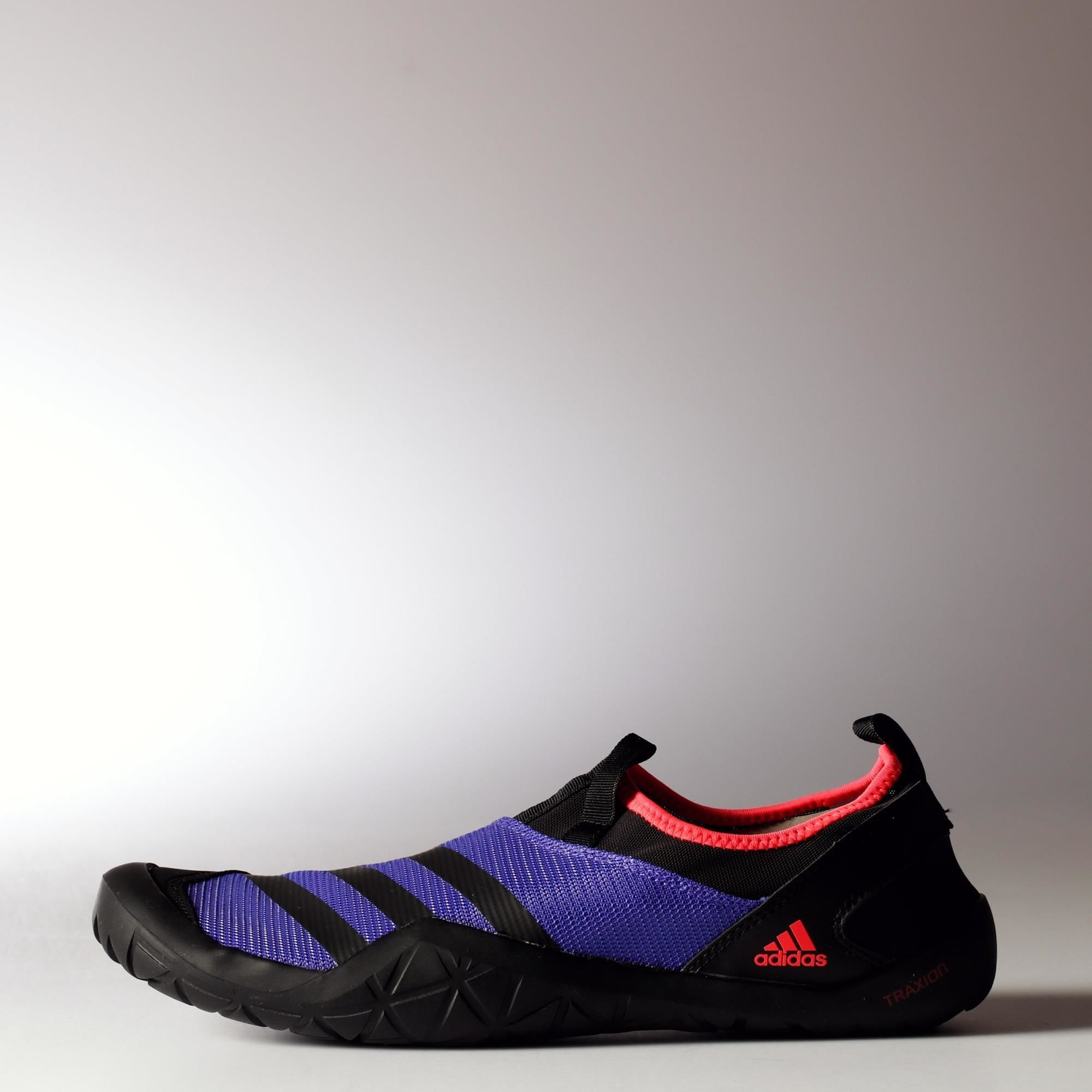adidas - Zapatillas de Agua ClimaCool JawPaw