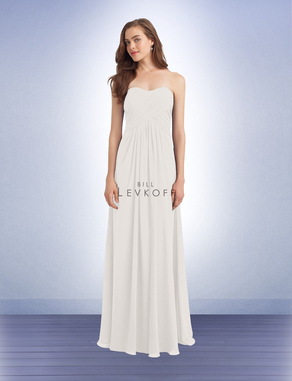 Bridesmaid dress style 1120 bridesmaid dresses by bill levkoff bridesmaid dress style 1120 bridesmaid dresses by bill levkoff ombrellifo Image collections
