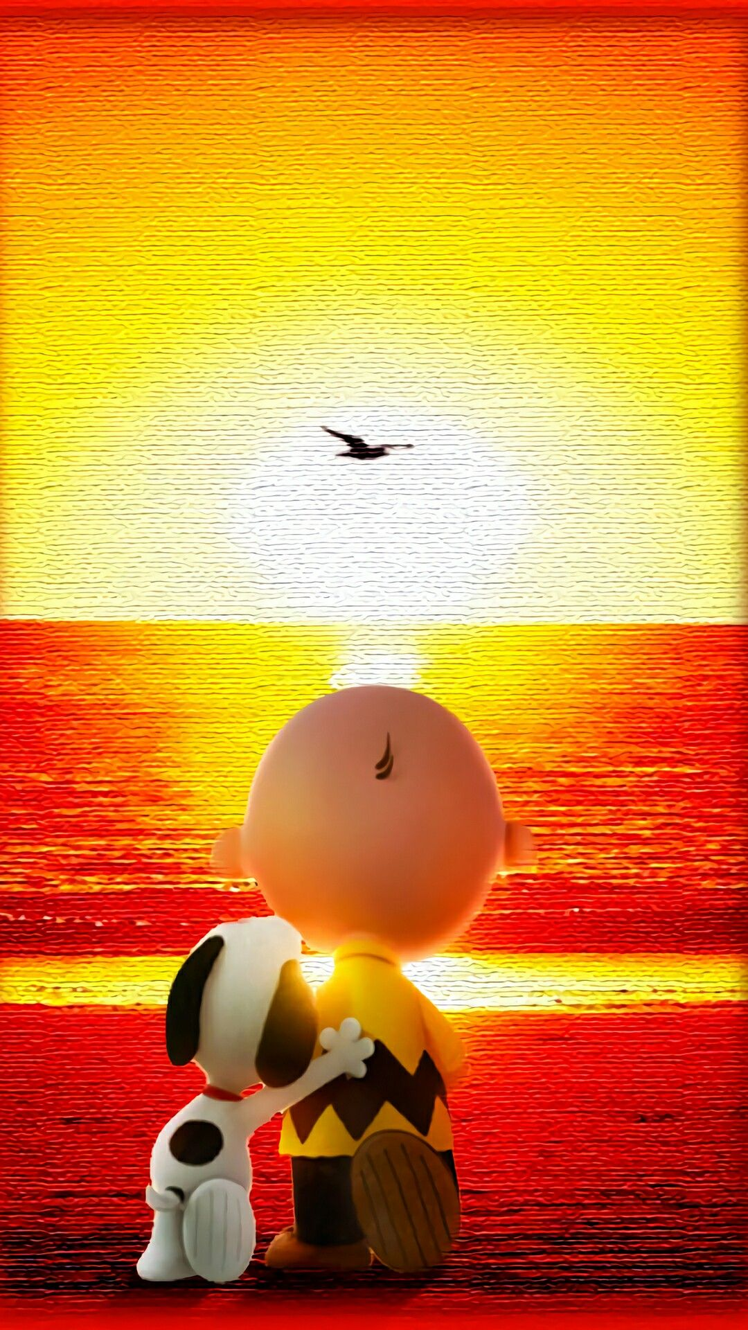 Snoopy Snoopy Wallpaper Snoopy Pictures Snoopy Love