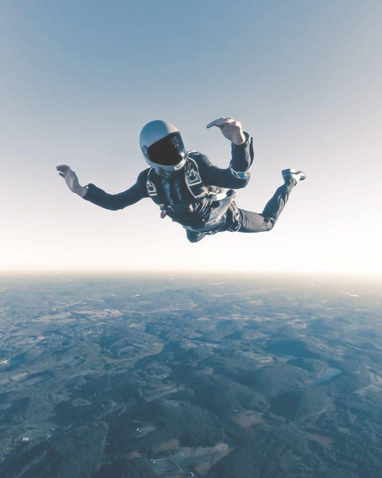 Flying Is Easy When Done By Joel Martinez Photo Itsjoelmartinez
