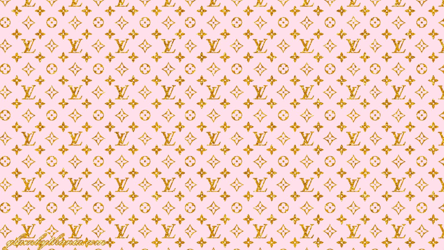 Free Designer Desktop Wallpapers Wallpaper Iphone Cute Free Design Wallpaper