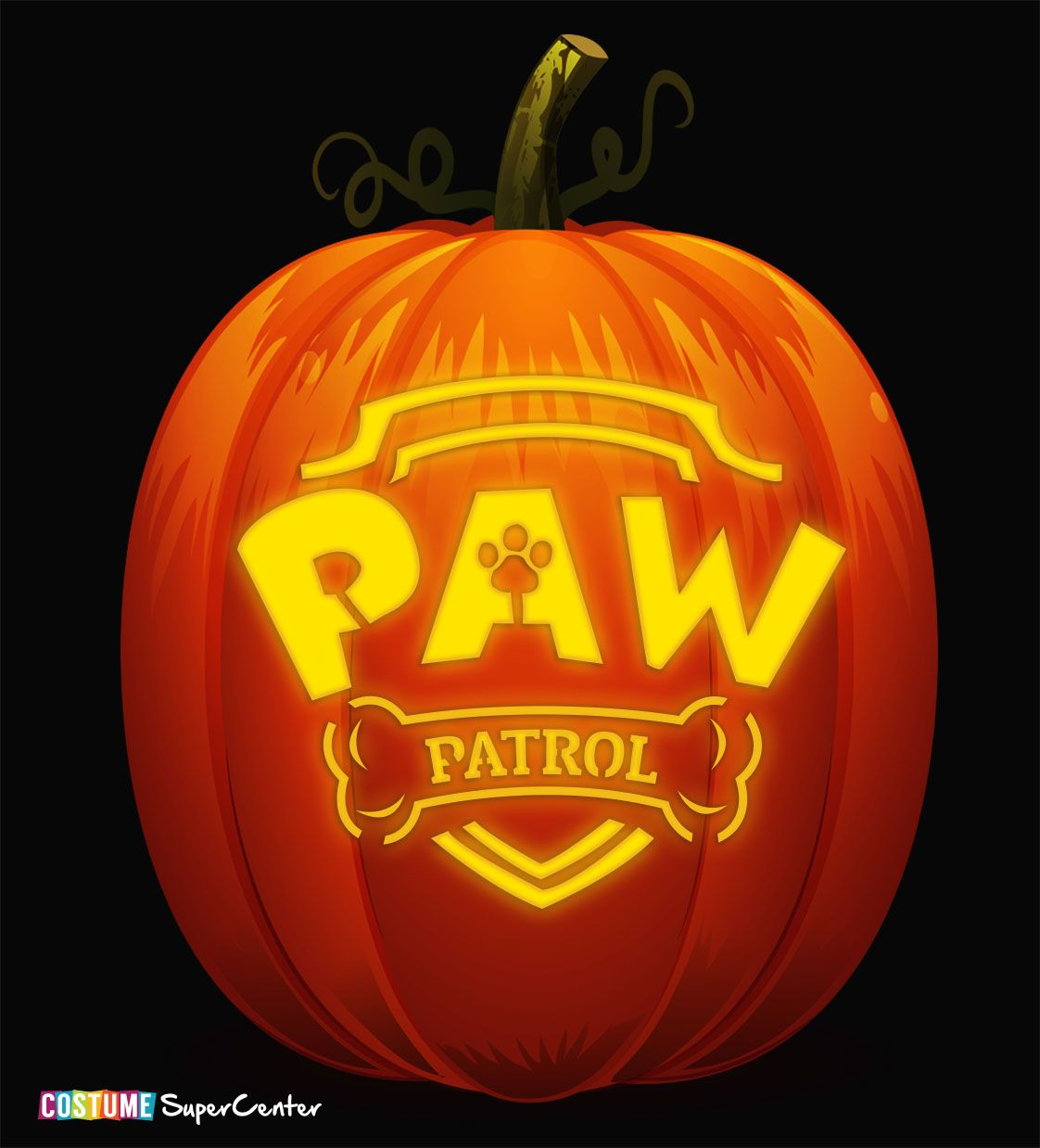 FREE Paw Patrol Pumpkin Stencils - Paw patrol pumpkin stencil, Pumpkin stencil, Pumpkin carvings stencils, Pumkin carving, Pumpkin, Pumpkin carving stencils free - Fetch the squad and get ready to search for the best pumpkin in the patch  Why, you ask  Because we've got some free pumpkin carving stencils that will save the day  When you're patroll…