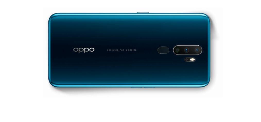 تعرف على مواصفات Oppo A9 2020 و A5 2020 هاتف بلس Samsung Galaxy Phone Samsung Galaxy Galaxy Phone