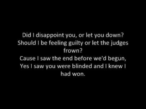 James Blunt Goodbye My Lover Lyrics Sang This As My Ex And I Went Through Out Divorce Goodbye My Friend James Blunt Lyrics