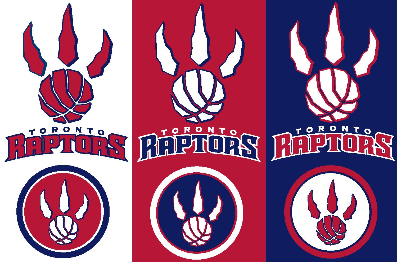 logo toronto raptors wallpapers