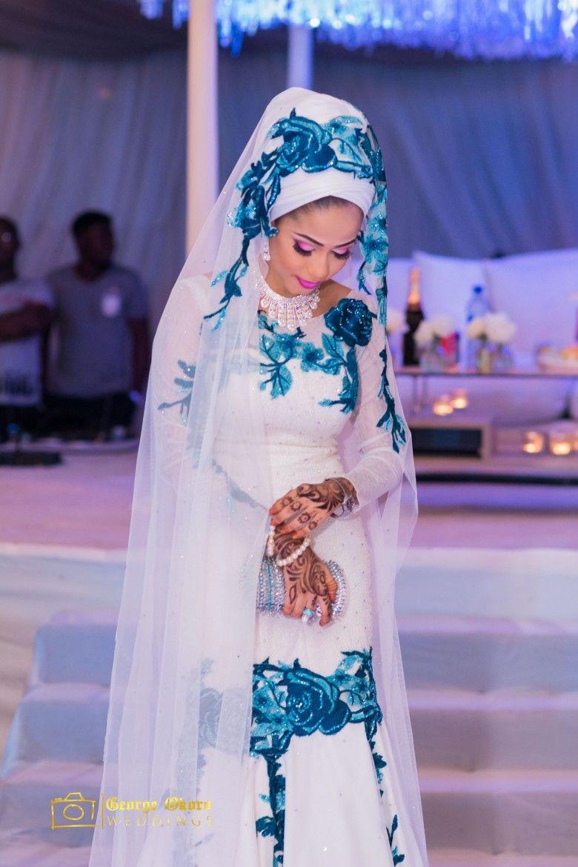 pretty perfect traditional nigerian brides nigerian bride