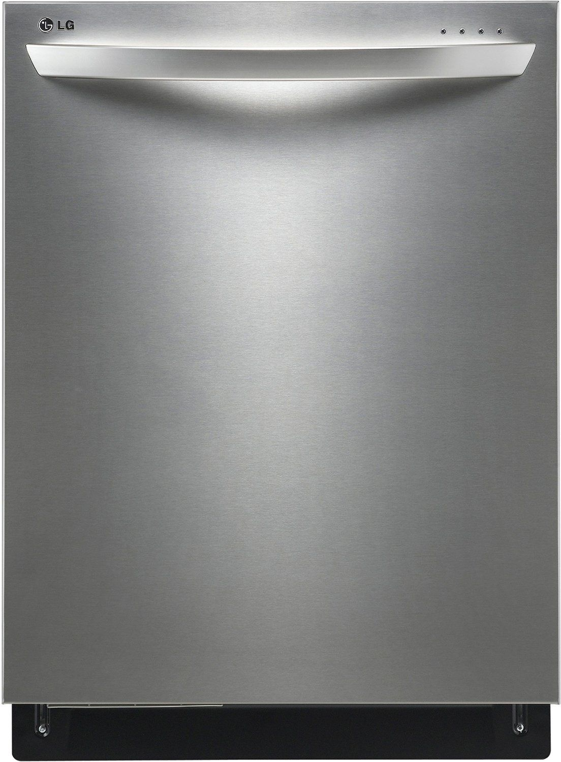 Lg Ldf8874st Fully Integrated Dishwasher Stainless Steel Find Out More About The Great Product At The Im Built In Dishwasher Integrated Dishwasher Steel Tub