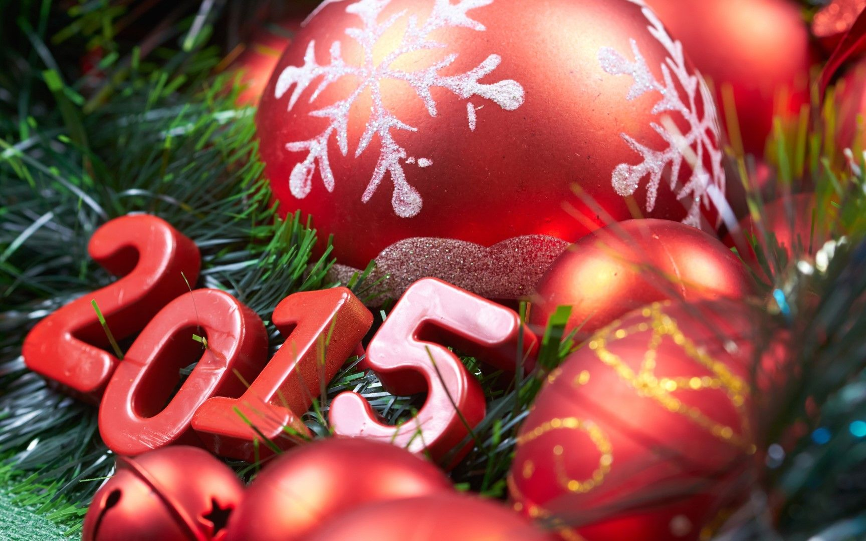 Christmas Decorations Ideas For 2014