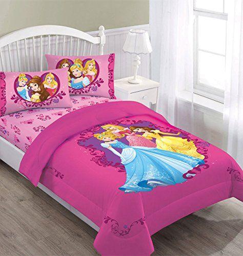 Pin On Disney Beddings