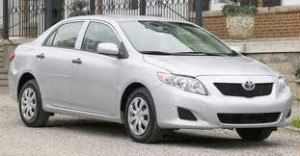 toyota corolla 2004 2005 2006 2007 workshop service repair manual rh pinterest com 2006 Corolla 2010 Corolla