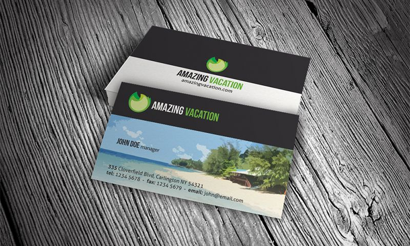 Tr00001 travel vacation business card templatesg 800480 tr00001 travel vacation business card templatesg 800 reheart Images