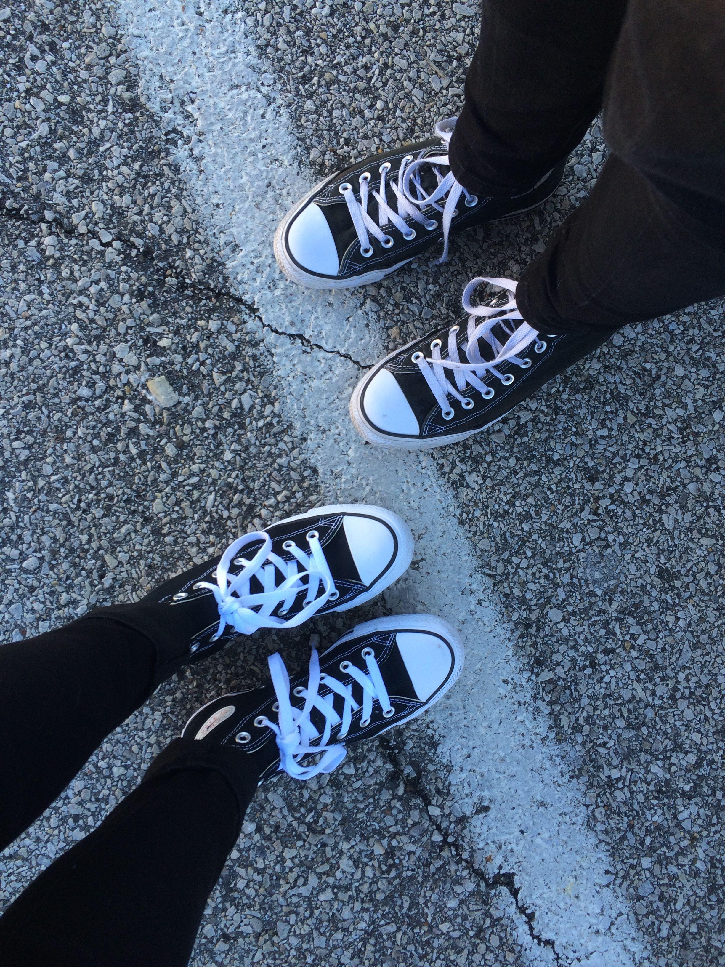 Tim Converse Sepatu Converse Fotografi Hitam Putih Fotografi