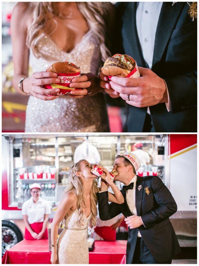 In N Out Catering : catering, Steve's, Wedding,, Resort, Pelican, Details, Wedding, Event, Planning, Abou…, Catering,, Vegas, Photos,