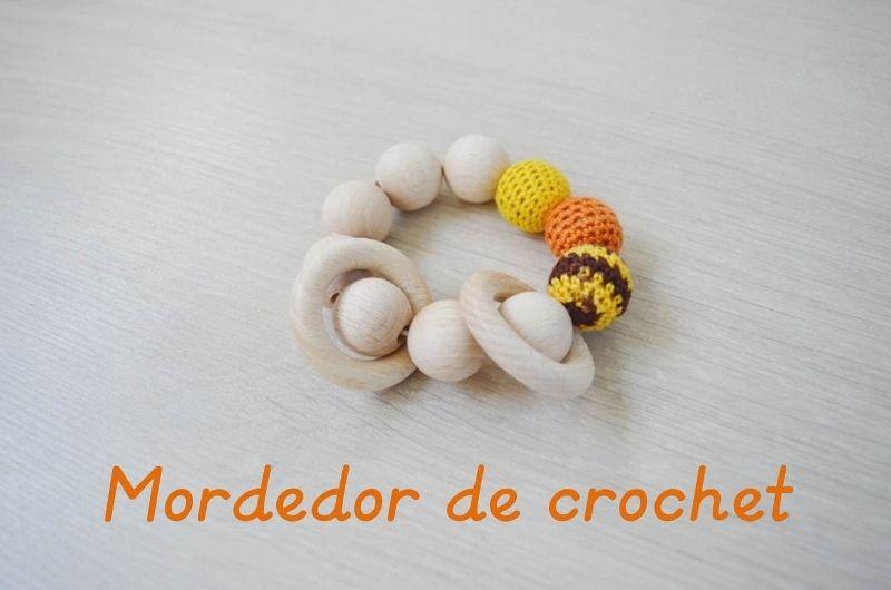 Mordedor de crochet MamáLuz (800x530)