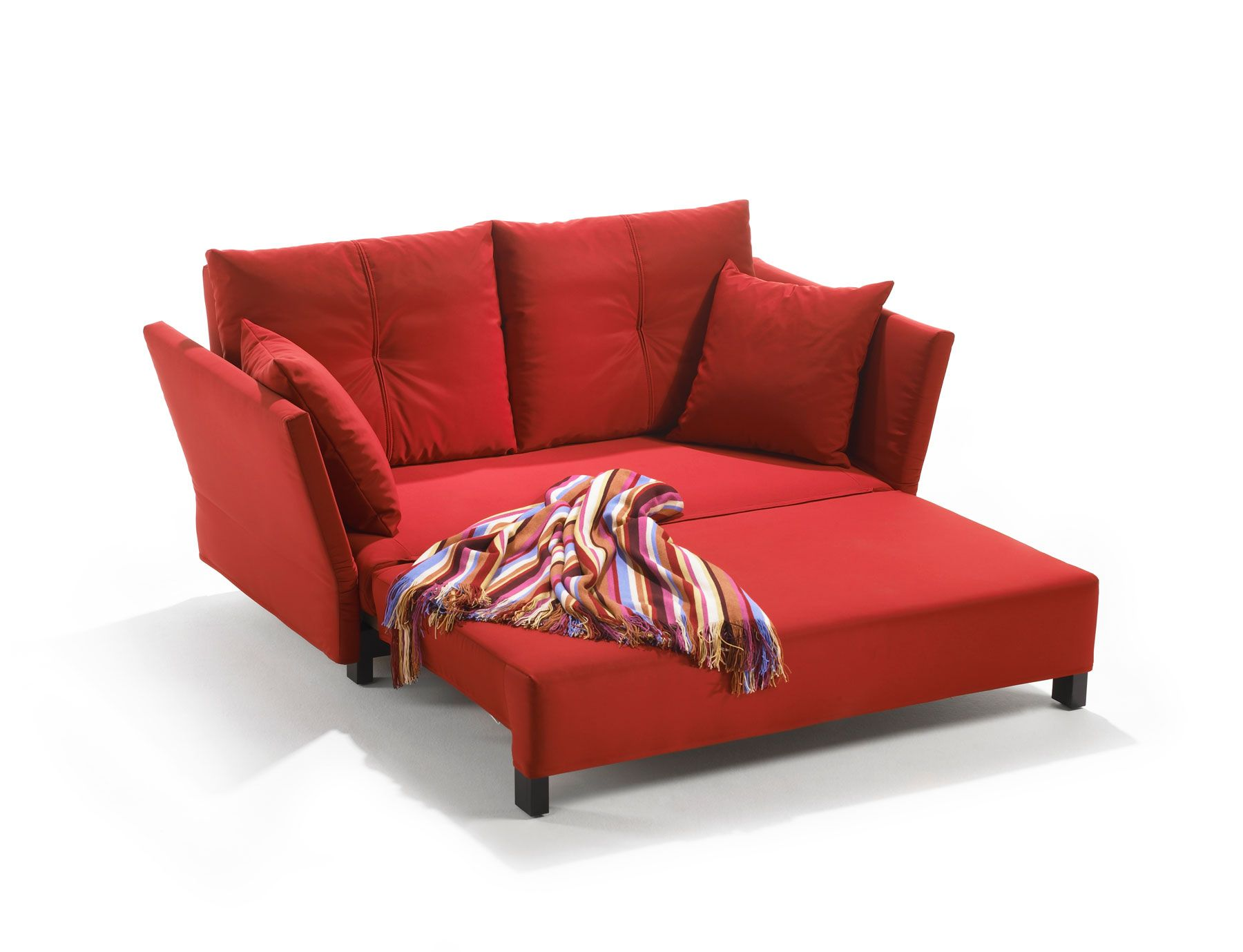 signet bewegende formen schlafsofas elementgruppen mit schlaffunktion home schlafsofa. Black Bedroom Furniture Sets. Home Design Ideas