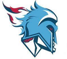 Tennessee Titans Logo Concepts 1000 Images About Titans Concepts On Pinterest Nfl Helmets And Tennessee Titans Logo Tennessee Titans Titan Logo