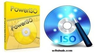power iso crack download tpb
