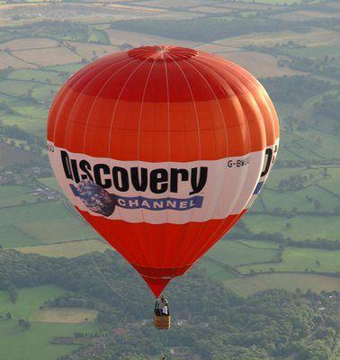 discovery channel balloon hot air balloon hot air hot air ballon
