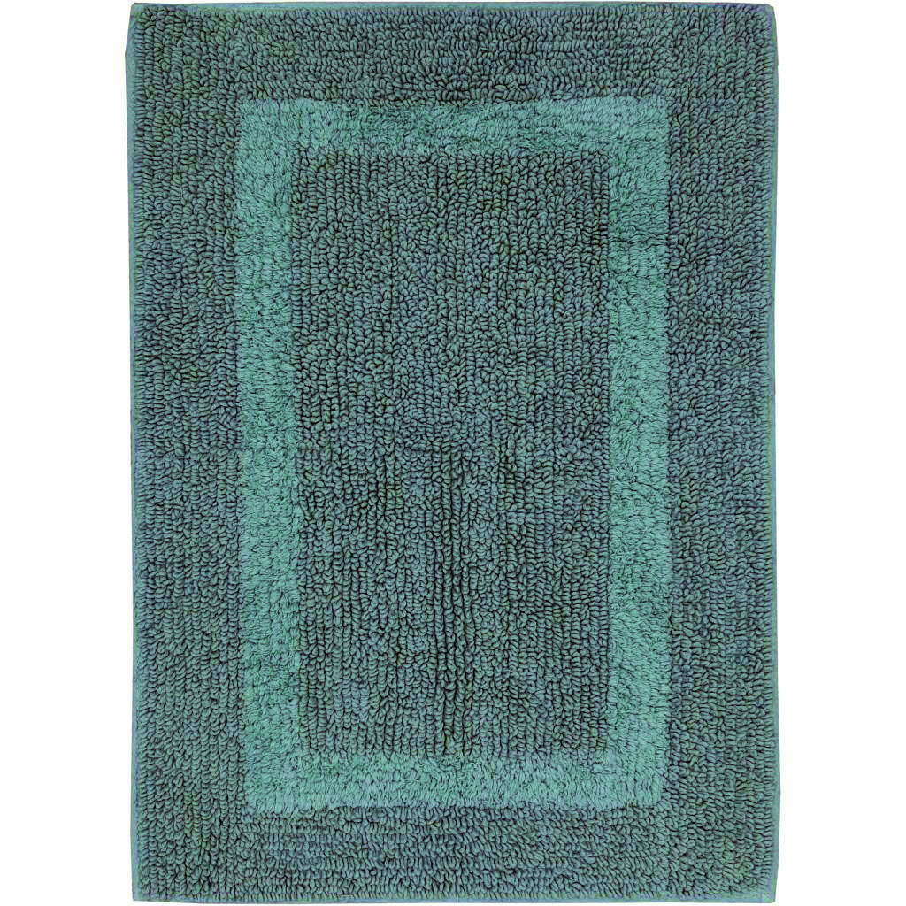 Sorts Of Washroom Rugs You Ought To Know Bathroom Rug Sets Large Bathroom Rugs Rugs