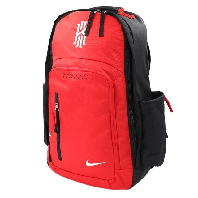 7cdae77a5fbc Original New Arrival 2017 NIKE Men s Backpacks Training Bags Sports Bags