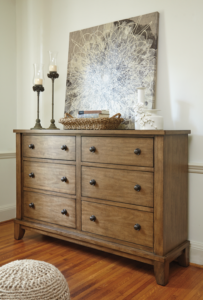 Tamburg Dresser  Ashley  Resort Spa Retreat  Pinterest New Ashley Bedroom Dressers Decorating Design