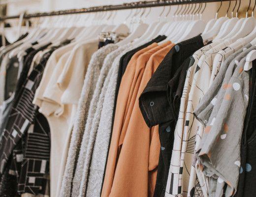 Fair Fashion Labels für den schmalen Geldbeutel