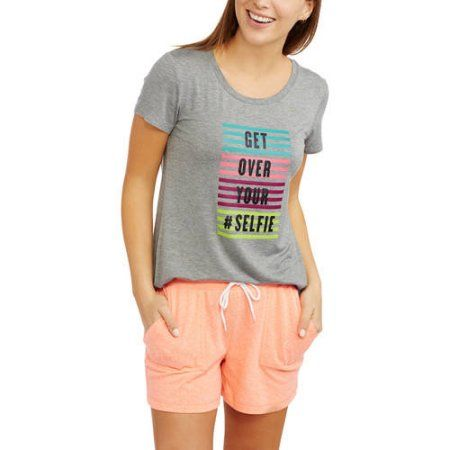 432c61a0 Clothing in 2019 | Products | Women, Tees, T shirts for women