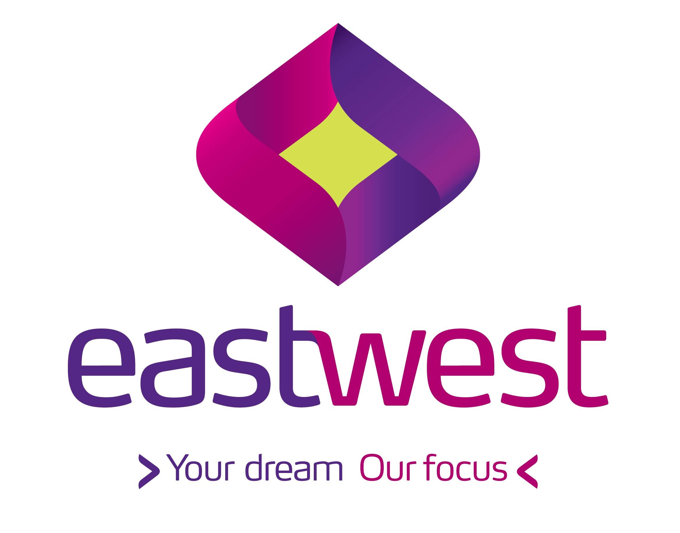 East West Logo Google Search Credit Card Services Cagayan De Oro Online Business