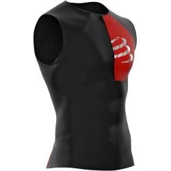 Photo of Reduced tank tops for men