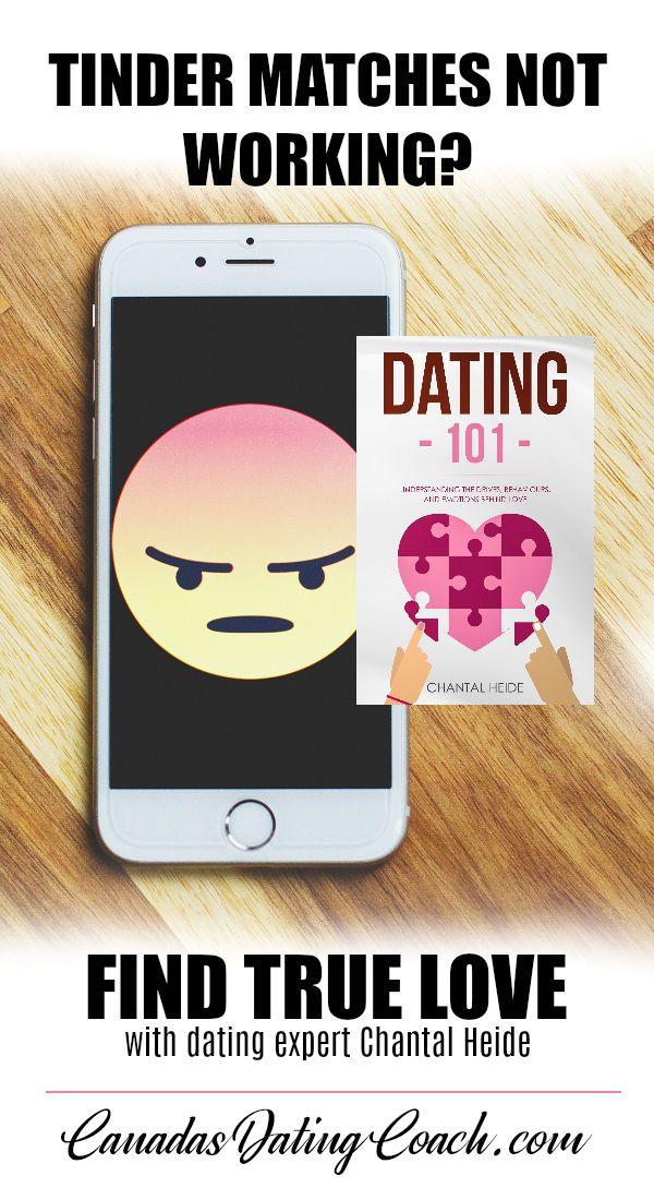 Online dating tweede e-mail na geen reactie