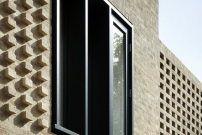 Kommentare zu: Wohn- und Studio-Ensemble in London / Giebelpflicht - Architektur und Architekten - News / Meldungen / Nachrichten -…