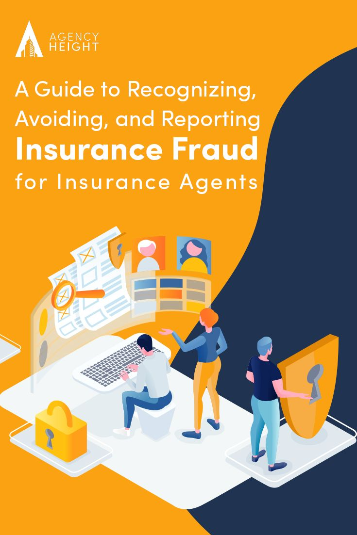what is car insurance frauds