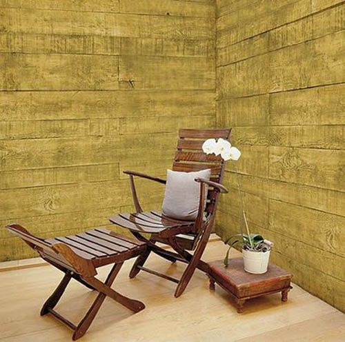 Decorative 3d Wall Panels Adding Dimension to Empty Walls in Modern ...