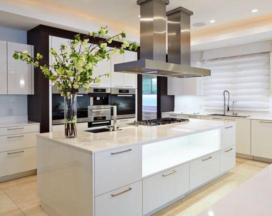 insula mobila bucatarie insula de bucatarie cateva aspecte privind dimensiunea si design. Black Bedroom Furniture Sets. Home Design Ideas