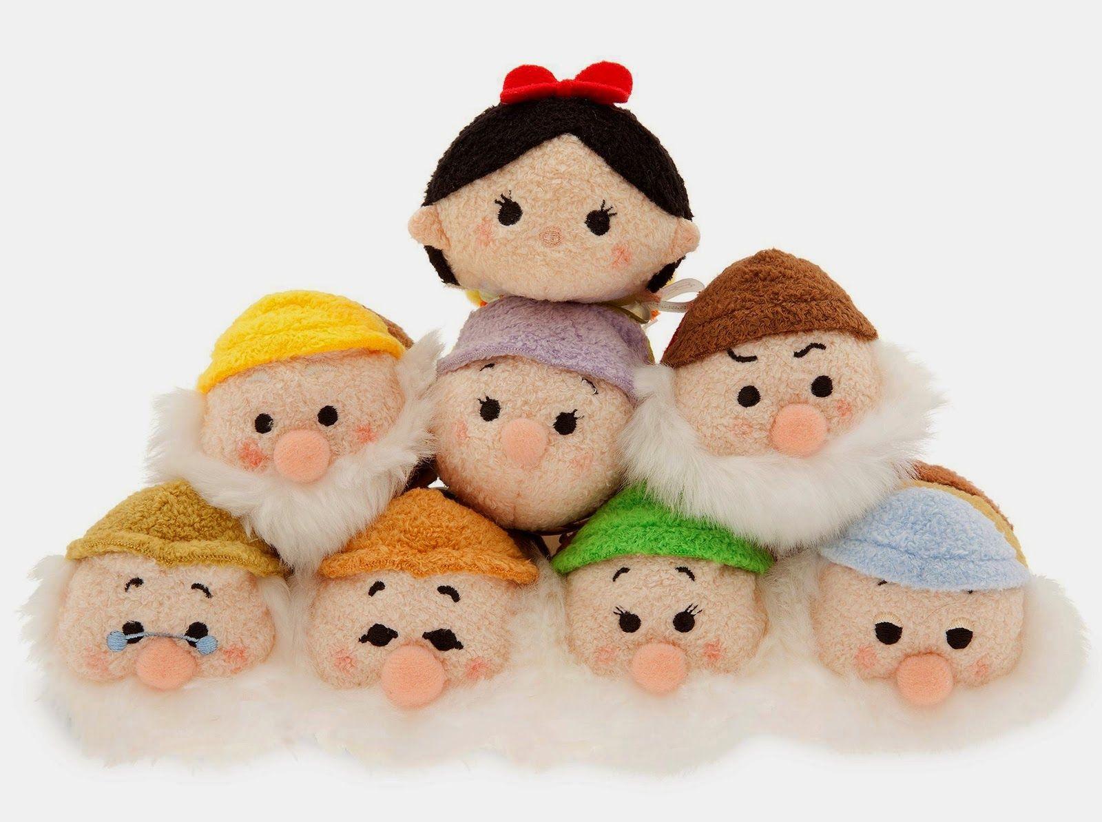 Amigurumis Personajes De Disney : Pin de la aventura comienza en doll amigurumi