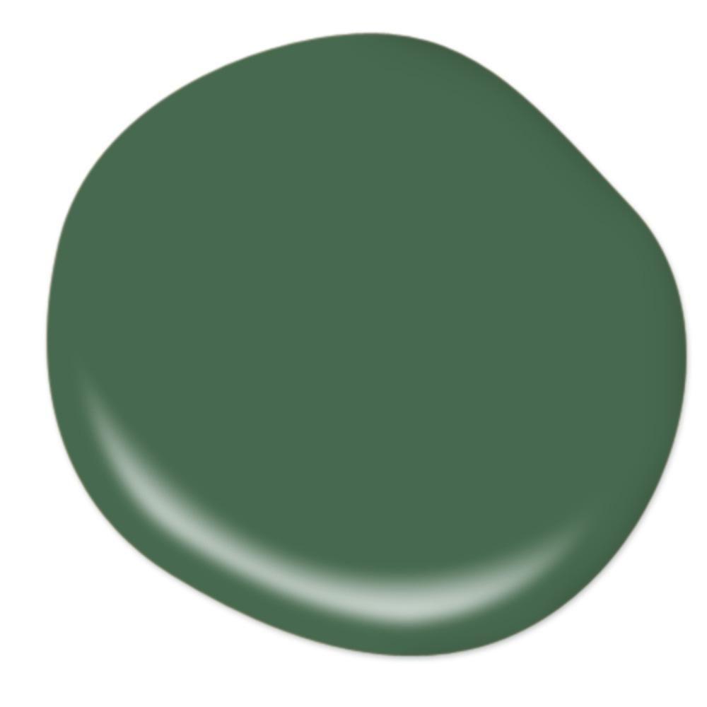 behr premium plus 8 oz m410 7 perennial green flat on behr premium plus colors id=24661