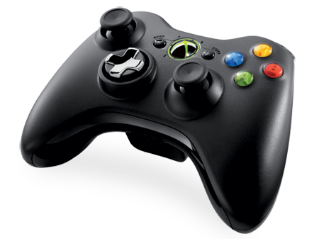 Xbox 360 Wireless Speed Wheel You Can Try Finding It Somewhere Else For Cheaper Check Gamestop Xbox 360 Console Xbox 360 Controller Xbox 360