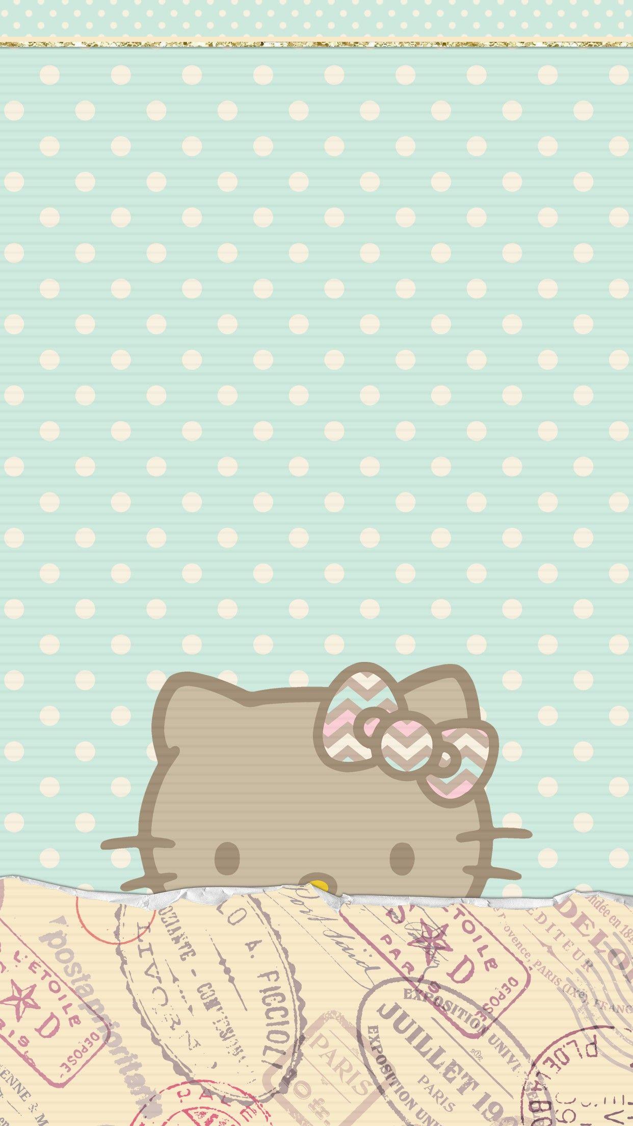 Wonderful Wallpaper Hello Kitty Pastel - 51ea509ecc75fd820b23ec2ff04c410a  Graphic_1007024.jpg