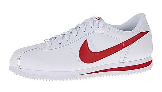 Nos 25 baskets fétiches | Sneakers, Reebok pump et Nike cortez