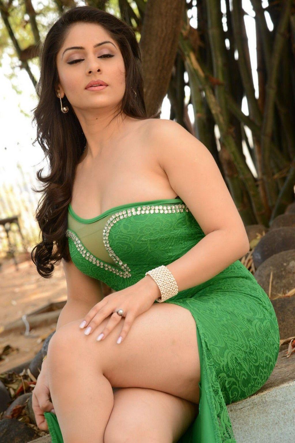 in Bhagalpur Slut