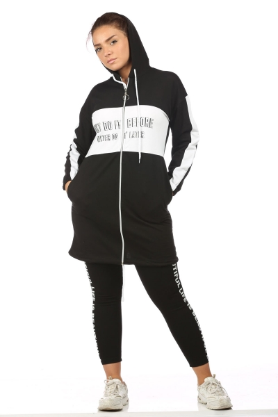 Bayan Hirka Modelleri Ve Fiyatlari Kargo Bedava Kapida Odemeli Ucuz Bayan Giyim Online Alisveris Sitesi Modivera Com 2020 Hirkalar Giyim Kadin Giyim