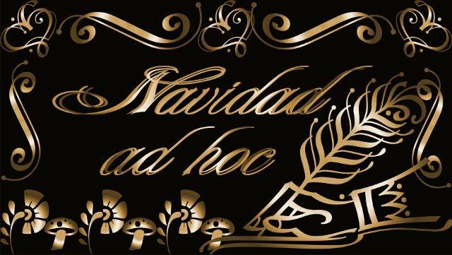 #estuche #de #monerías  #diseño #confección #moda #arte #fashion #style #I'm #too #sexy #navidad #ad-hoc #dress #christmas #fiesta #holidays #new #look #design #vogue #mode