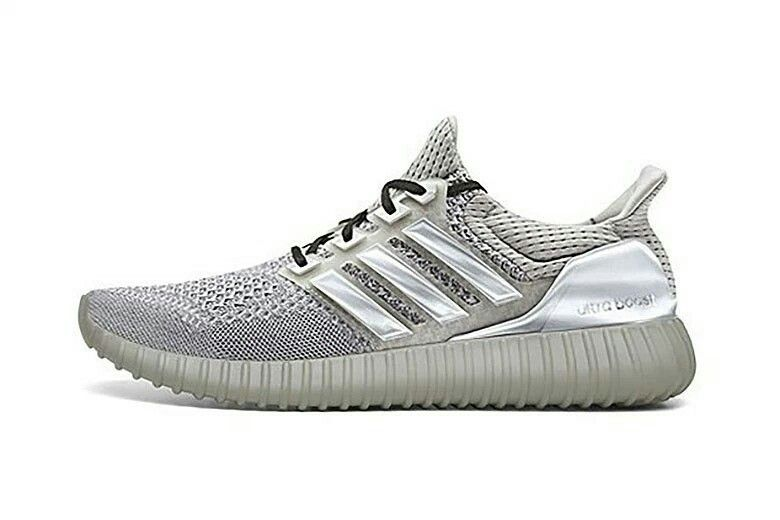 competitive price b3851 c56d5 adidas Ultra Boost | Sneakers in 2019 | Rose gold adidas ...