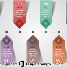 Free D Animated Powerpoint Presentation Templates  Powerpoint